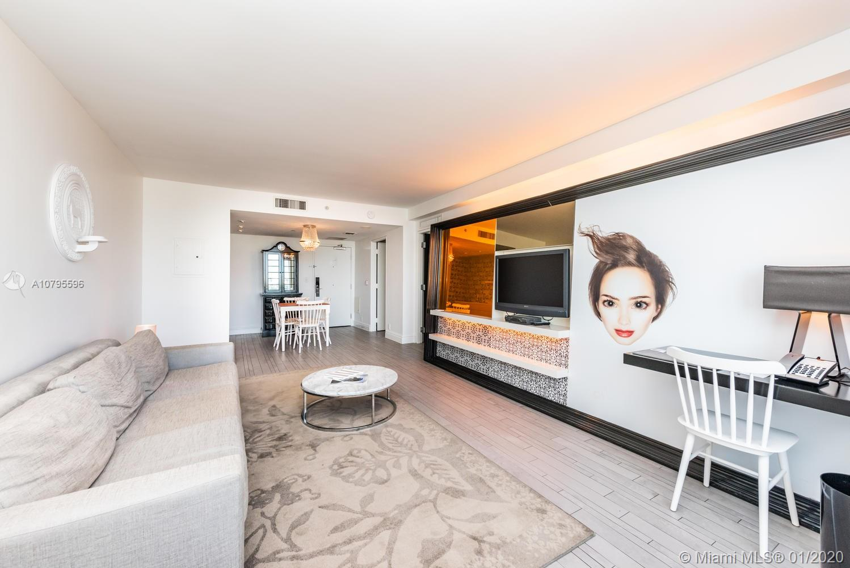 1100 West Ave #1011, Miami Beach, FL 33139 - Miami Beach, FL real estate listing