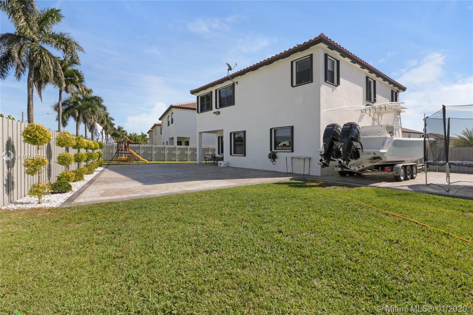11791 SW 248th Ter, Homestead, FL 33032 - Homestead, FL real estate listing
