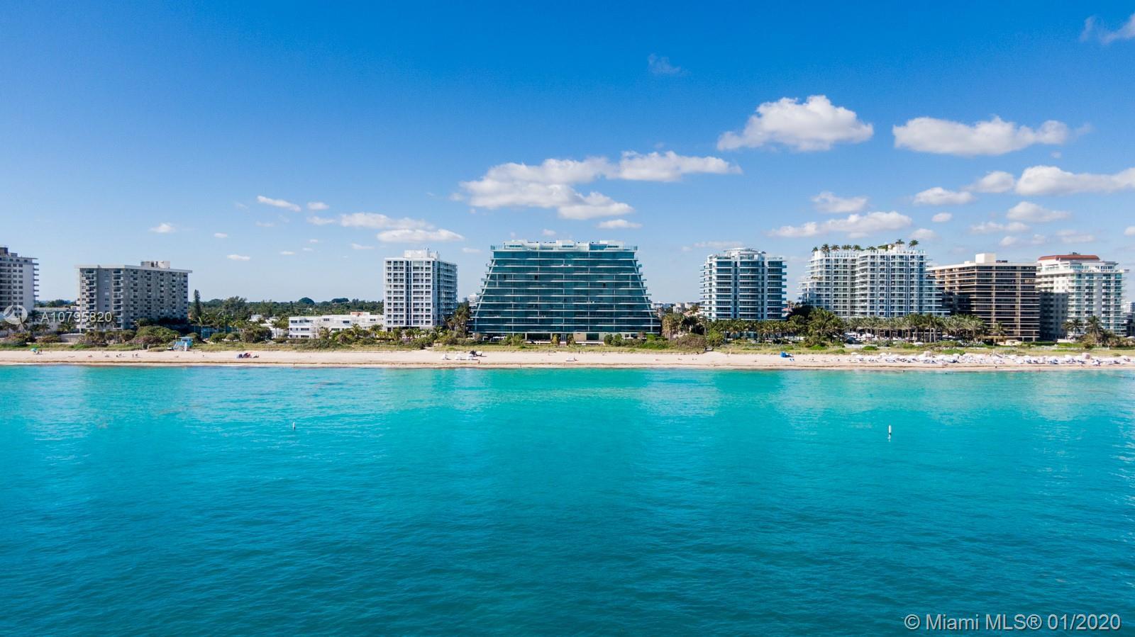 9349 Collins Ave #1006, Surfside, FL 33154 - Surfside, FL real estate listing