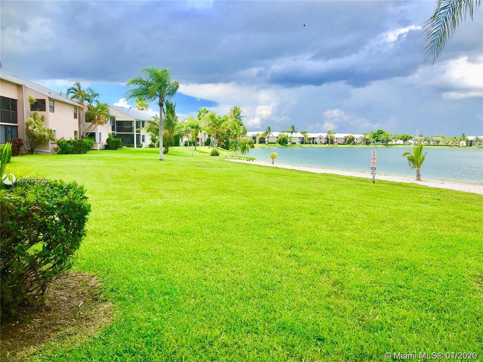 809 Hamilton Dr #809C, Homestead, FL 33034 - Homestead, FL real estate listing
