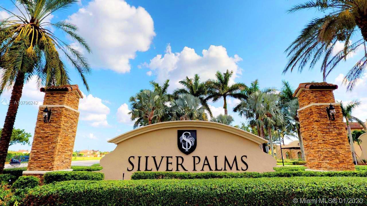 11471 SW 238th St, Homestead, FL 33032 - Homestead, FL real estate listing