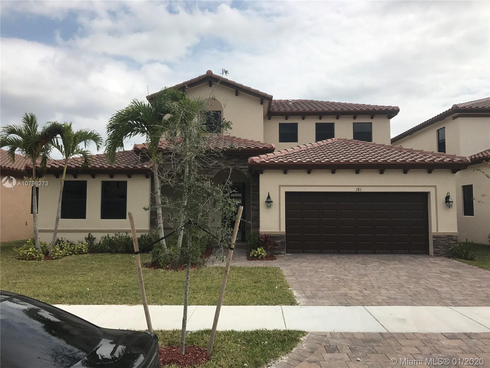 181 SE 35th Ave, Homestead, FL 33033 - Homestead, FL real estate listing