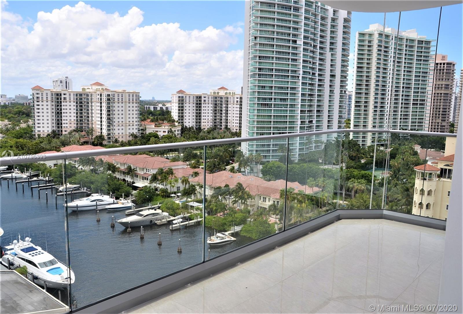 19707 NE Turnberry Way #16L, Aventura, FL 33180 - Aventura, FL real estate listing