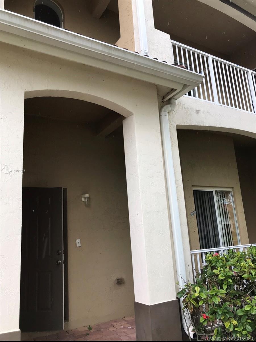1936 SE 23rd Rd, Homestead, FL 33035 - Homestead, FL real estate listing