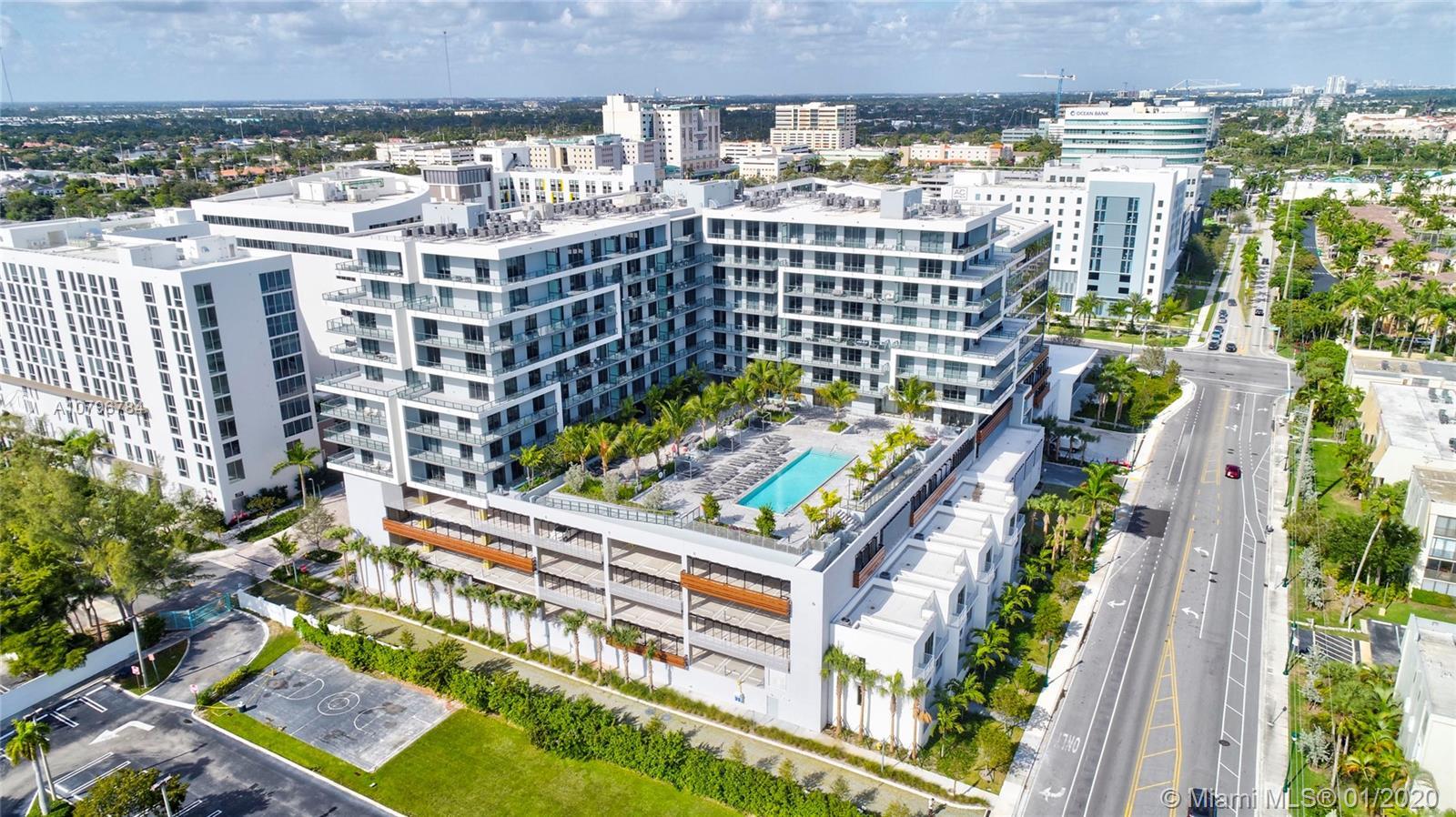 2960 NE 207 St #501, Aventura, FL 33180 - Aventura, FL real estate listing