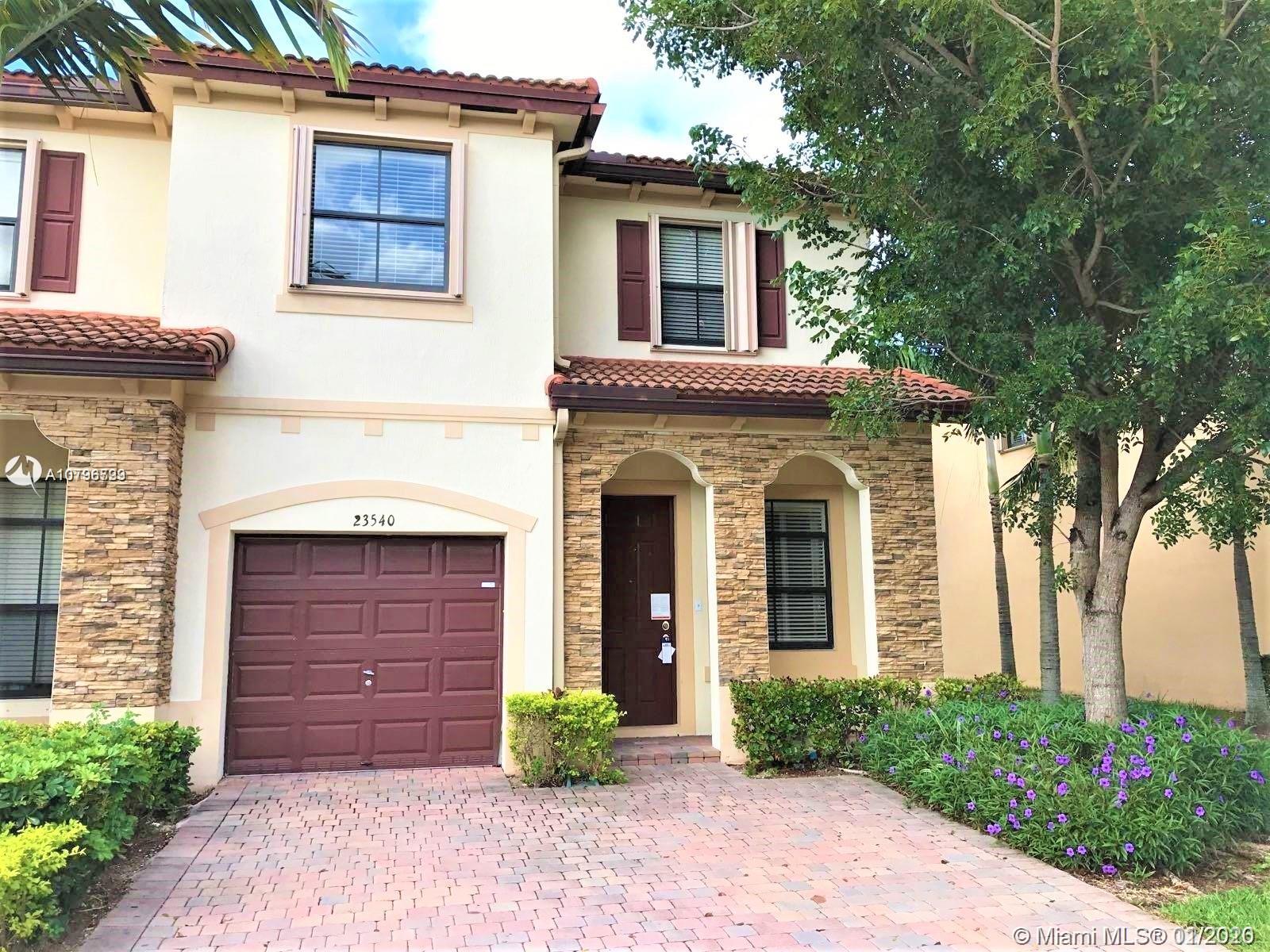 23540 SW 113th Ave #0, Homestead, FL 33032 - Homestead, FL real estate listing