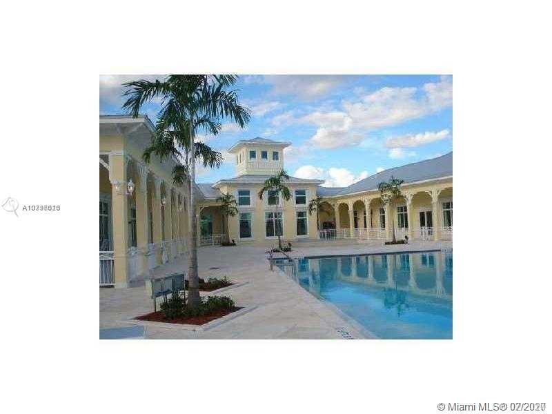 2933 SE 2nd Dr #5, Homestead, FL 33033 - Homestead, FL real estate listing