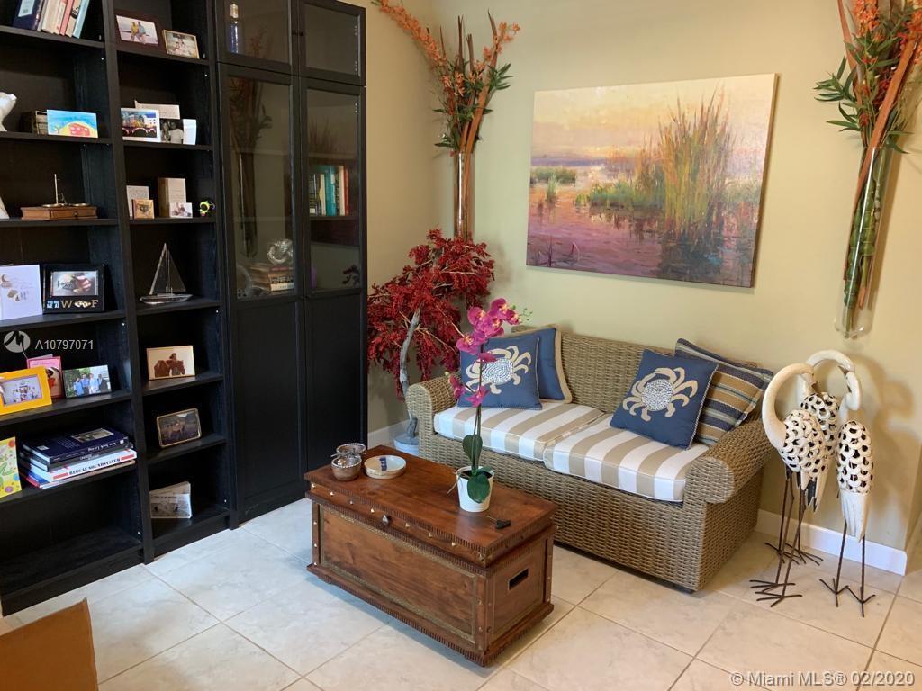23508 SW 112th Ct, Homestead, FL 33032 - Homestead, FL real estate listing
