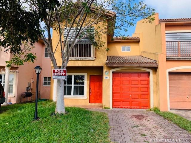 604 SW 11th ST, Florida City, FL 33034 - Florida City, FL real estate listing