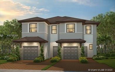 25058 SW 107 ct #0 Property Photo - Homestead, FL real estate listing