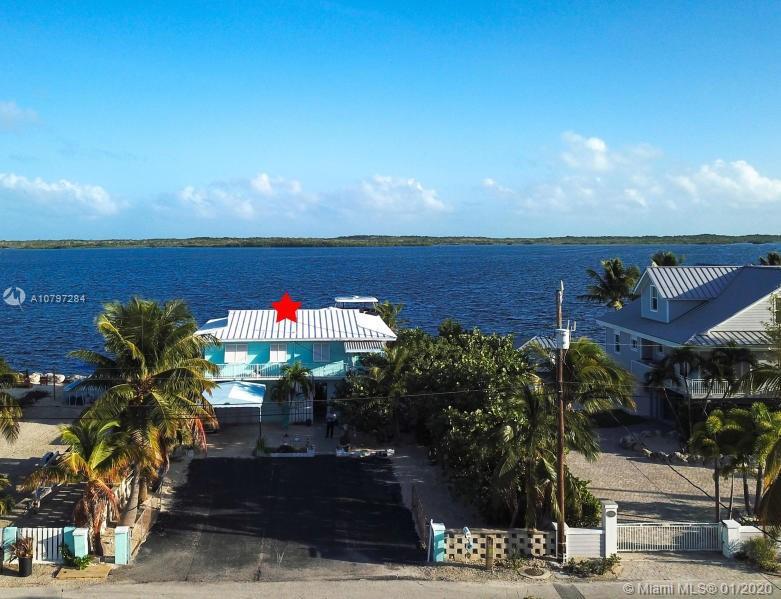 622 Island Dr, Other City - Keys/Islands/Caribb, FL 33037 - Other City - Keys/Islands/Caribb, FL real estate listing