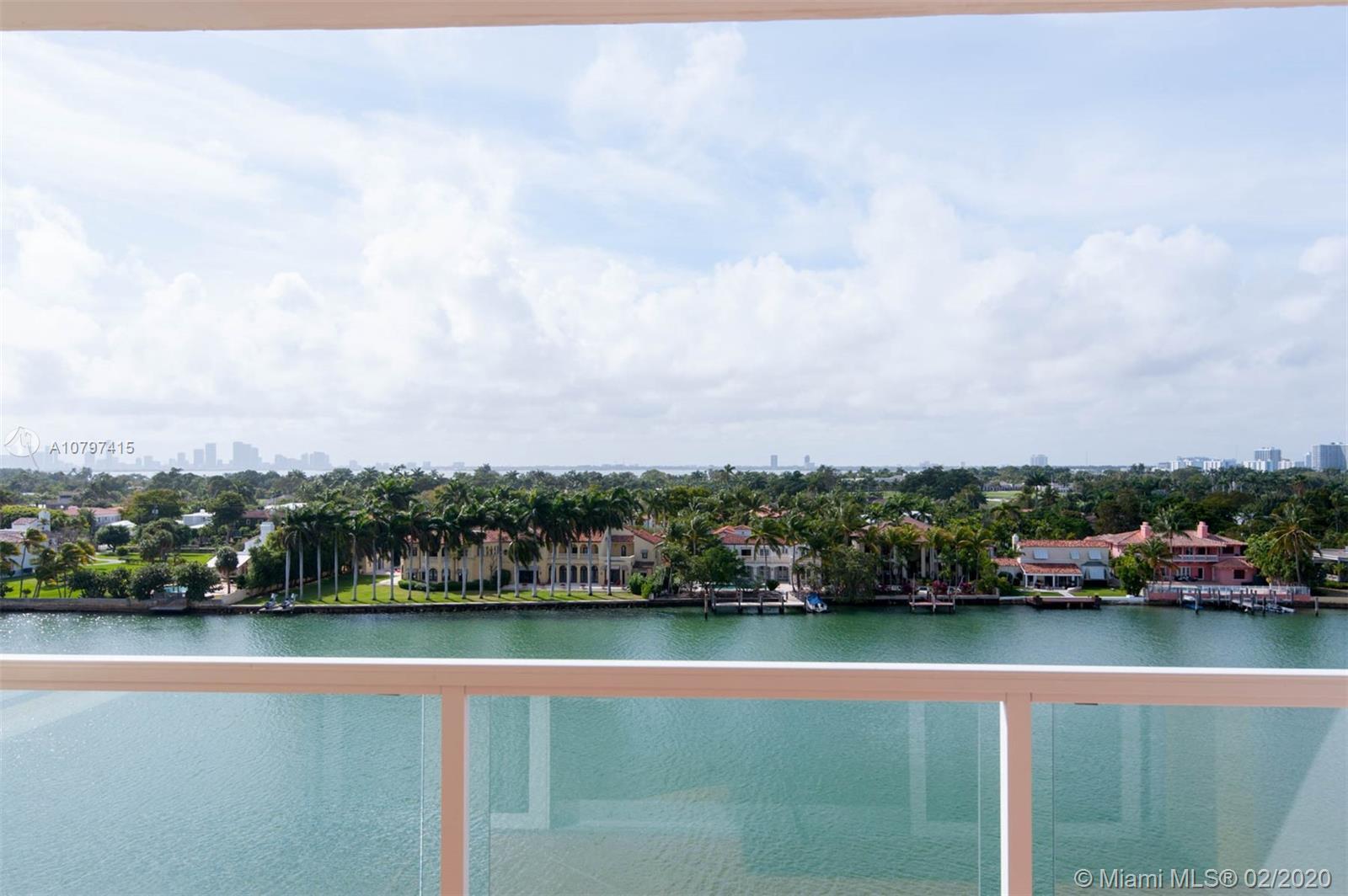 5600 Collins Ave #8G, Miami Beach, FL 33140 - Miami Beach, FL real estate listing
