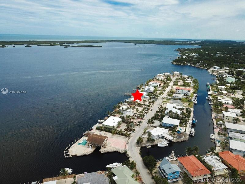 00 Island Drive, Other City - Keys/Islands/Caribb, FL 33037 - Other City - Keys/Islands/Caribb, FL real estate listing