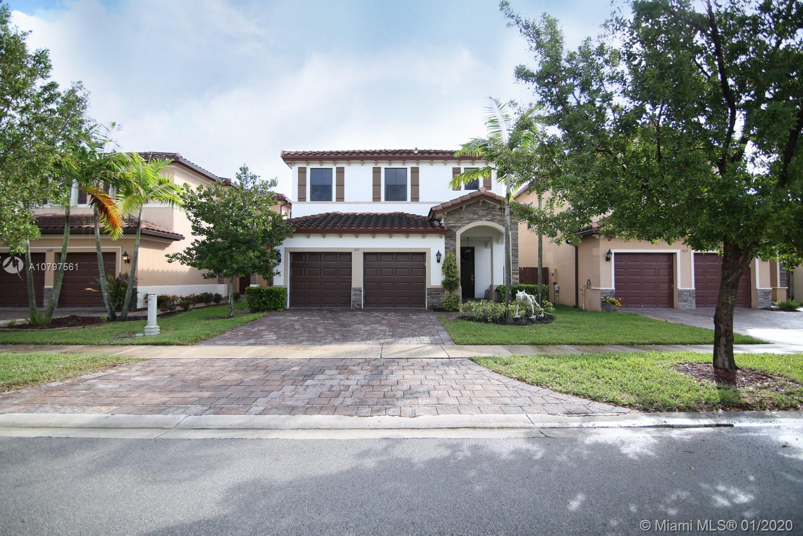 651 SE 34th Ave, Homestead, FL 33033 - Homestead, FL real estate listing