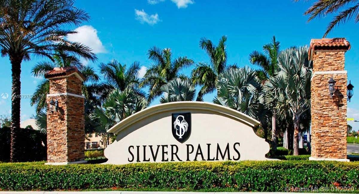 11219 SW 234th Ter #0, Homestead, FL 33032 - Homestead, FL real estate listing