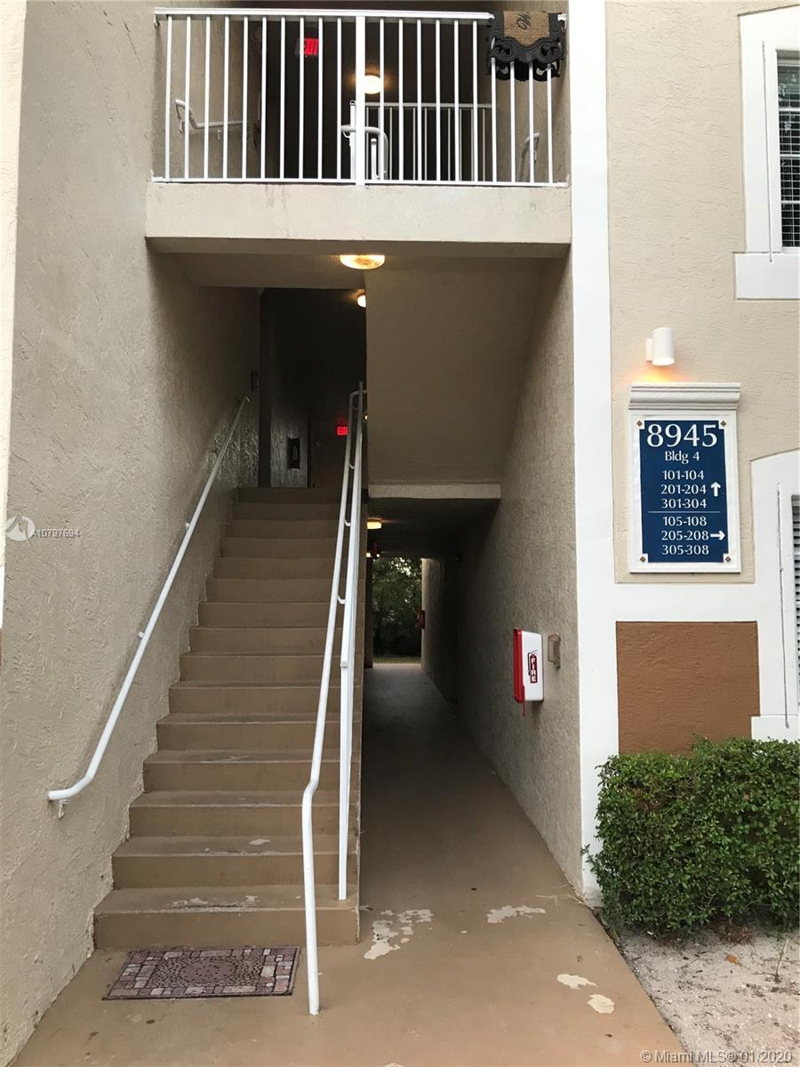 8945 Okeechobee Blvd #201, West Palm Beach, FL 33411 - West Palm Beach, FL real estate listing