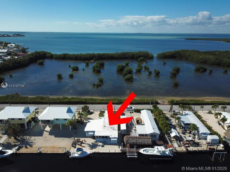 137 Grassy Rd, Key Largo, FL 33037 - Key Largo, FL real estate listing