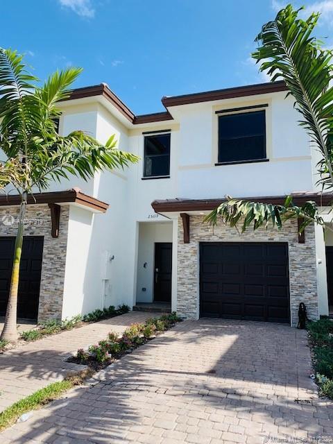 25119 SW 107th CT, Homestead, FL 33032 - Homestead, FL real estate listing