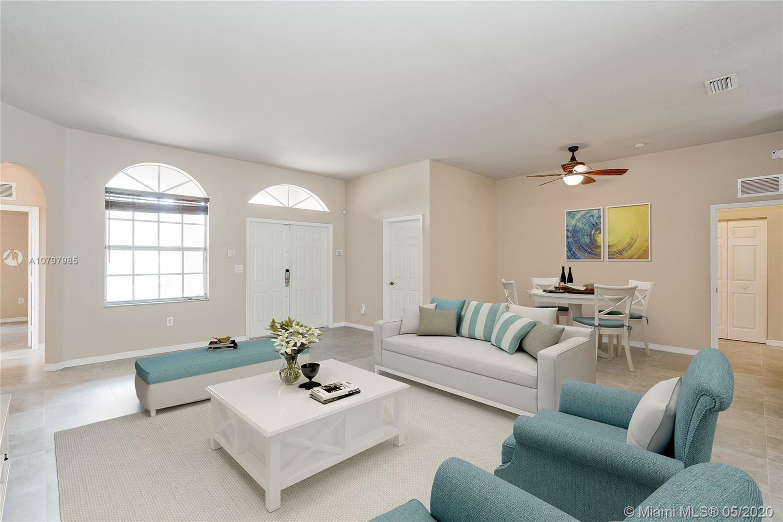 1850 SE 20th Ave, Homestead, FL 33035 - Homestead, FL real estate listing