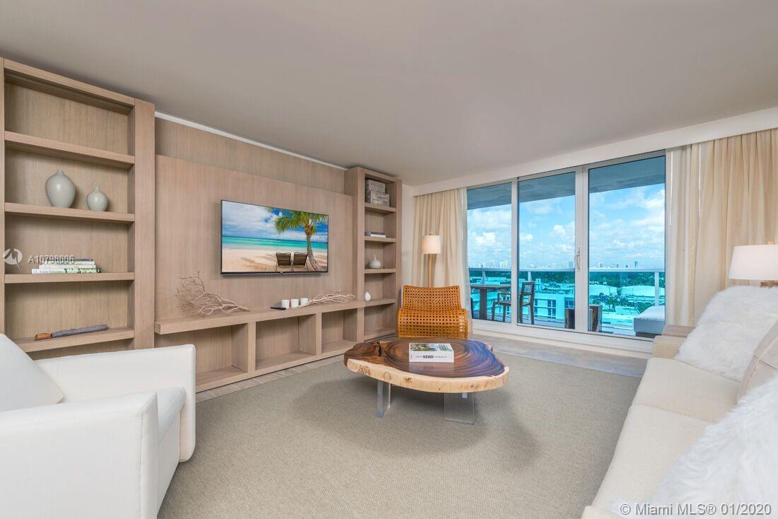 102 24 ST #1127, Miami Beach, FL 33139 - Miami Beach, FL real estate listing