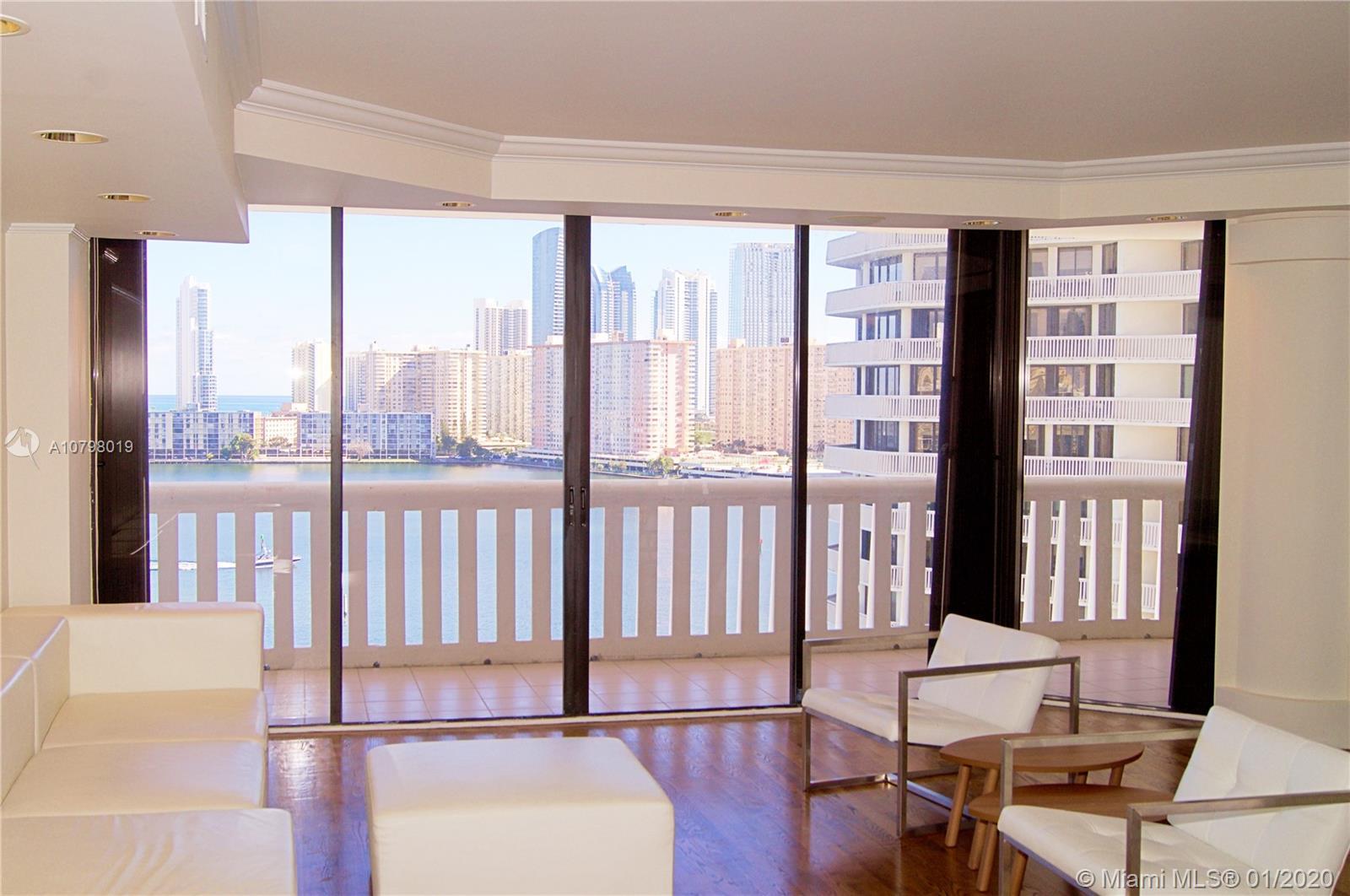 3000 Island Blvd #1202, Aventura, FL 33160 - Aventura, FL real estate listing