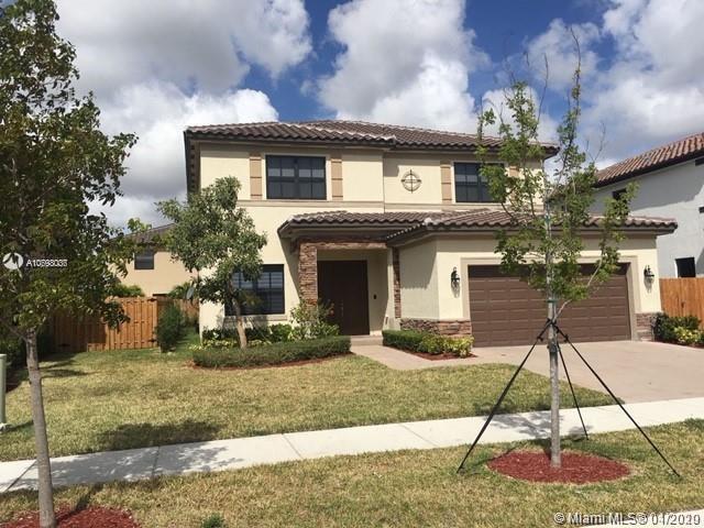 11761 SW 254th St, Homestead, FL 33032 - Homestead, FL real estate listing