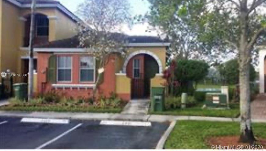 2331 NE 42nd Cir #0, Homestead, FL 33033 - Homestead, FL real estate listing