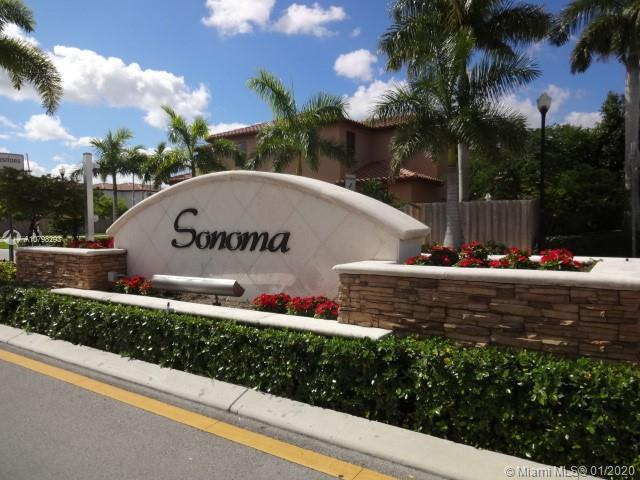 3499 SE 4th St, Homestead, FL 33033 - Homestead, FL real estate listing