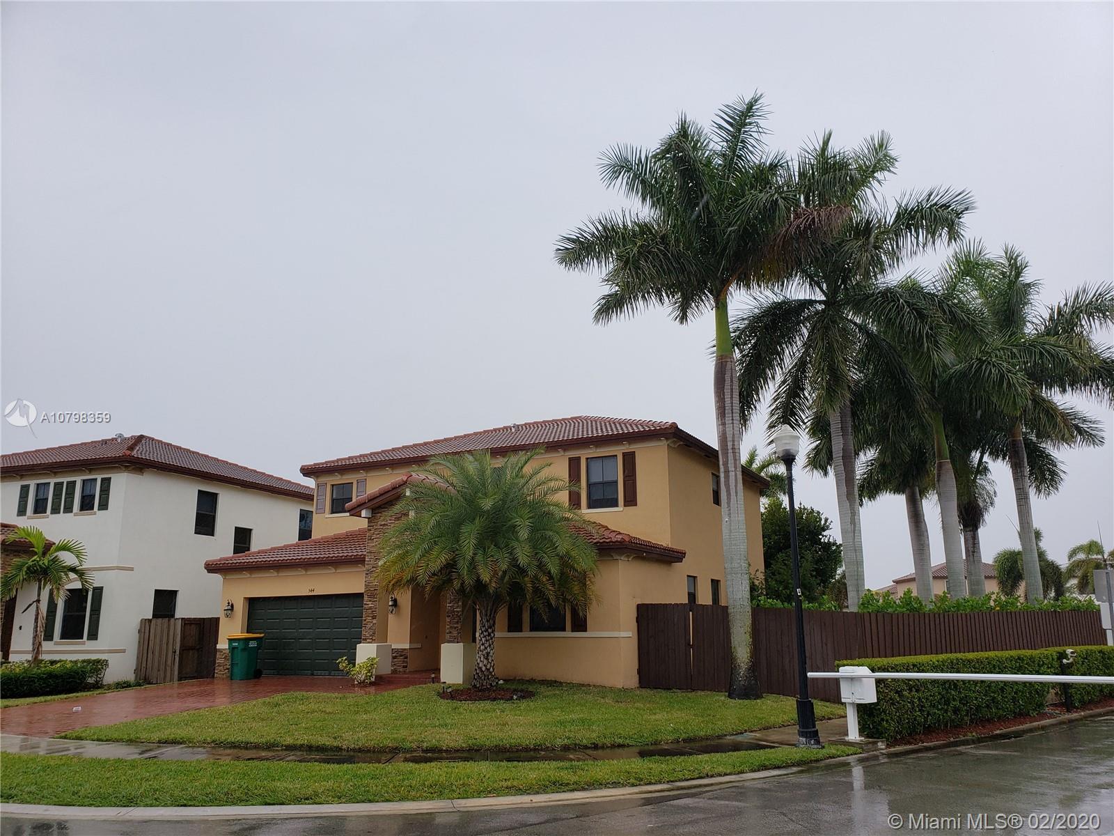544 SE 37th Ave, Homestead, FL 33033 - Homestead, FL real estate listing