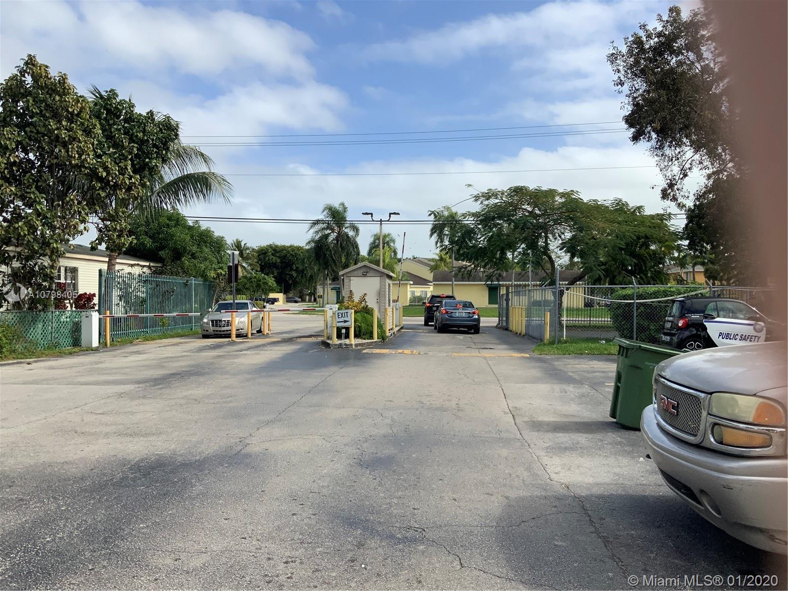 220 NE 12th Ave #135, Homestead, FL 33030 - Homestead, FL real estate listing