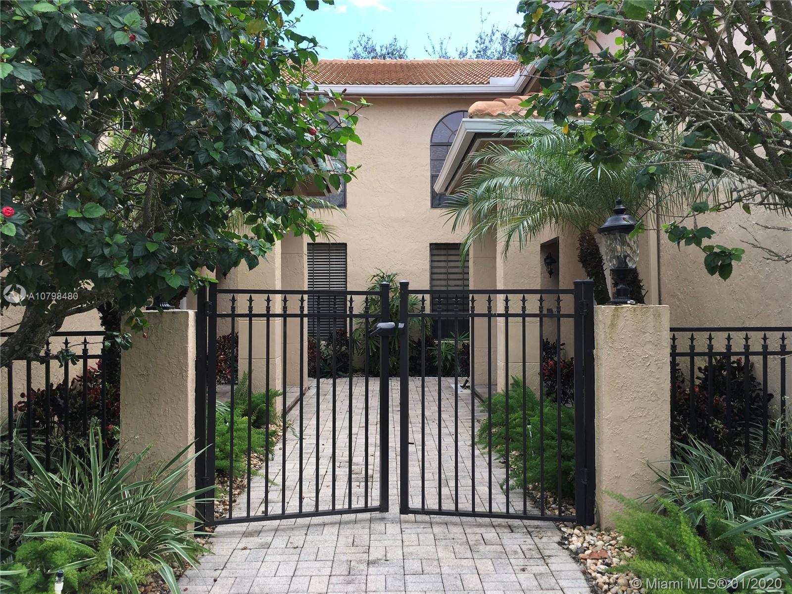 6675 Montego Bay Blvd #F, Boca Raton, FL 33433 - Boca Raton, FL real estate listing