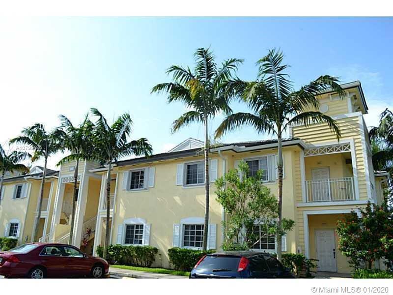 2610 NE 3rd Dr #202, Homestead, FL 33033 - Homestead, FL real estate listing