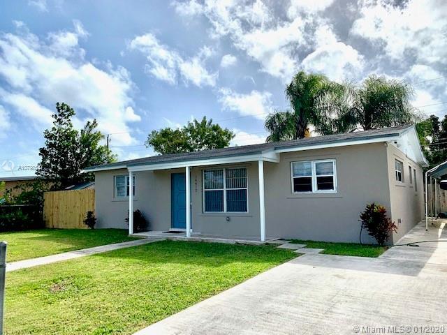 14472 SW 285th Ter, Homestead, FL 33033 - Homestead, FL real estate listing