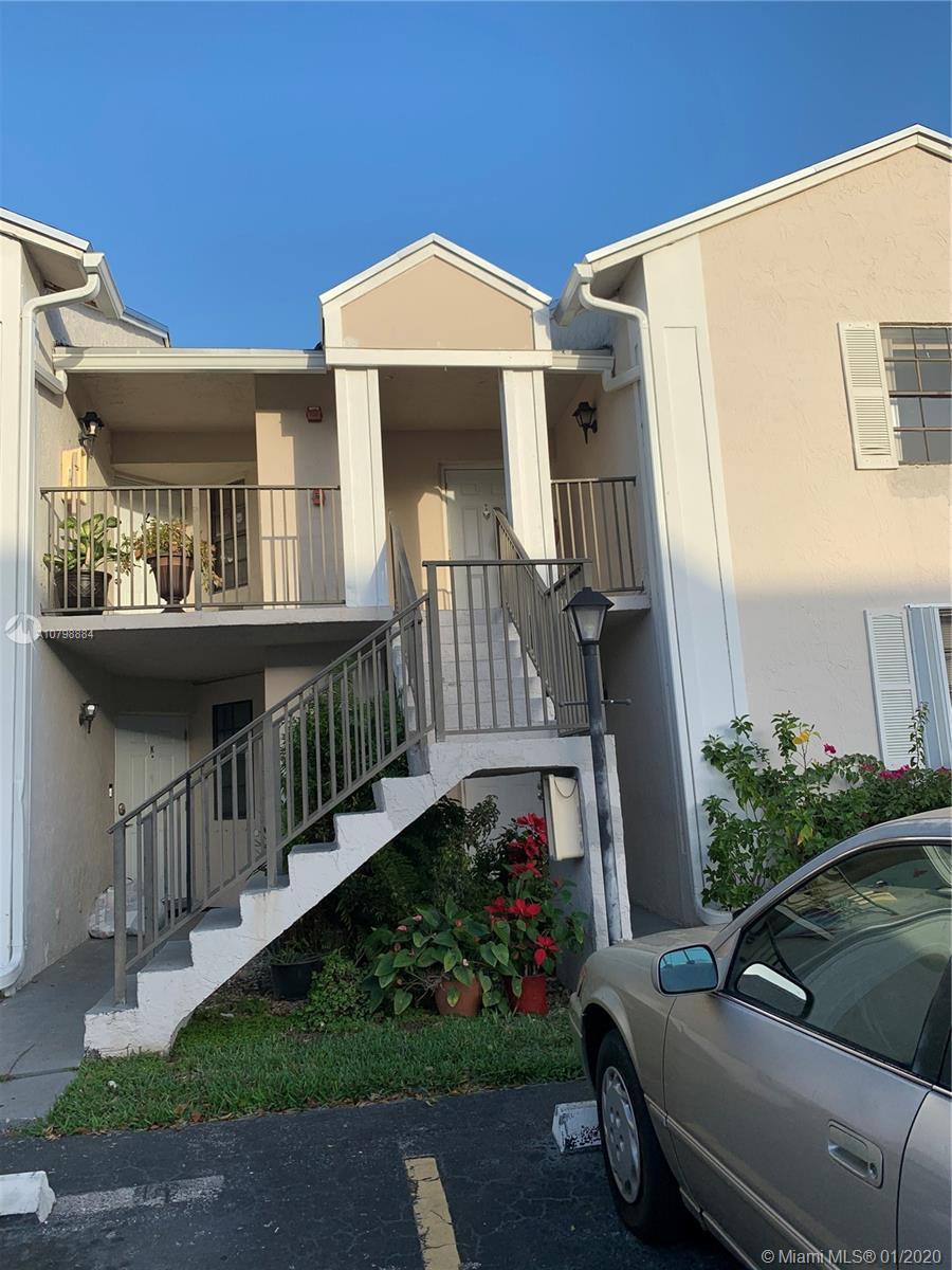 1071 Adams Ave #1071I, Homestead, FL 33034 - Homestead, FL real estate listing