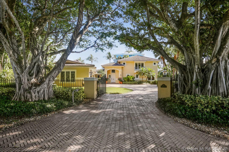 730 Intracoastal Dr, Fort Lauderdale, FL 33304 - Fort Lauderdale, FL real estate listing