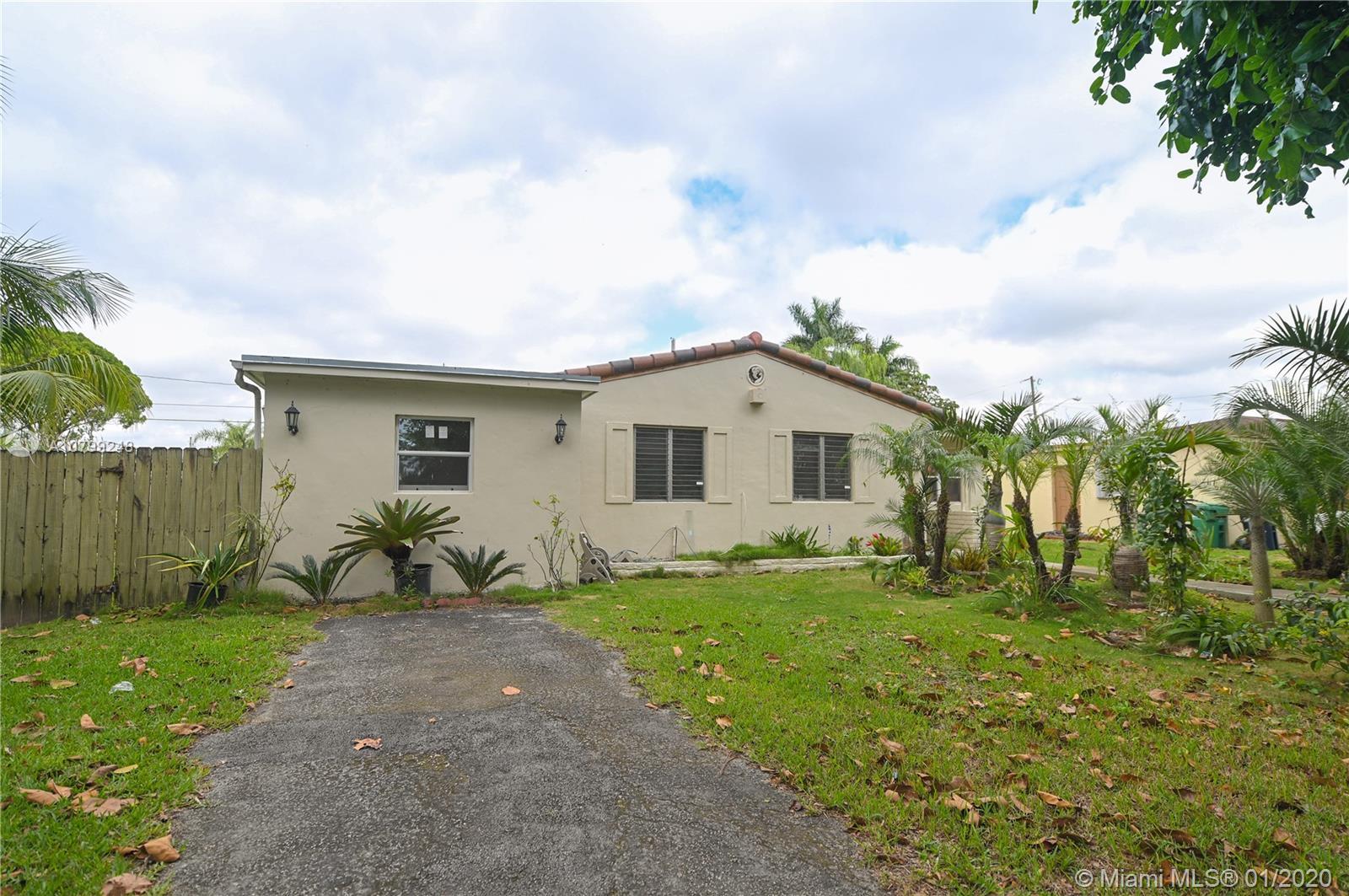 Helds Sub Real Estate Listings Main Image