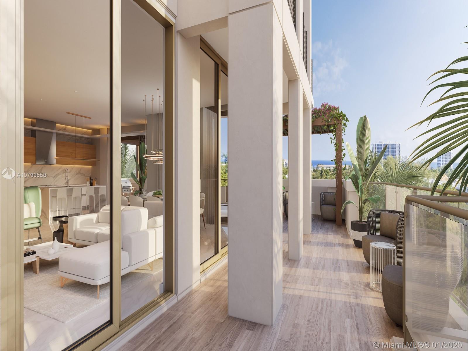 475 E Royal Palm Rd #803 Property Photo - Boca Raton, FL real estate listing