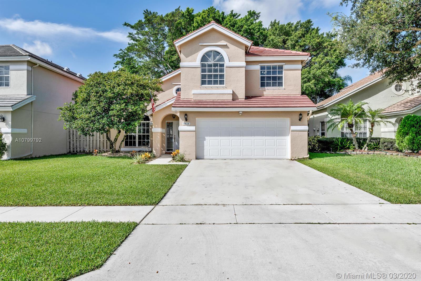 7424 Ashley Shores Cir, Lake Worth, FL 33467 - Lake Worth, FL real estate listing