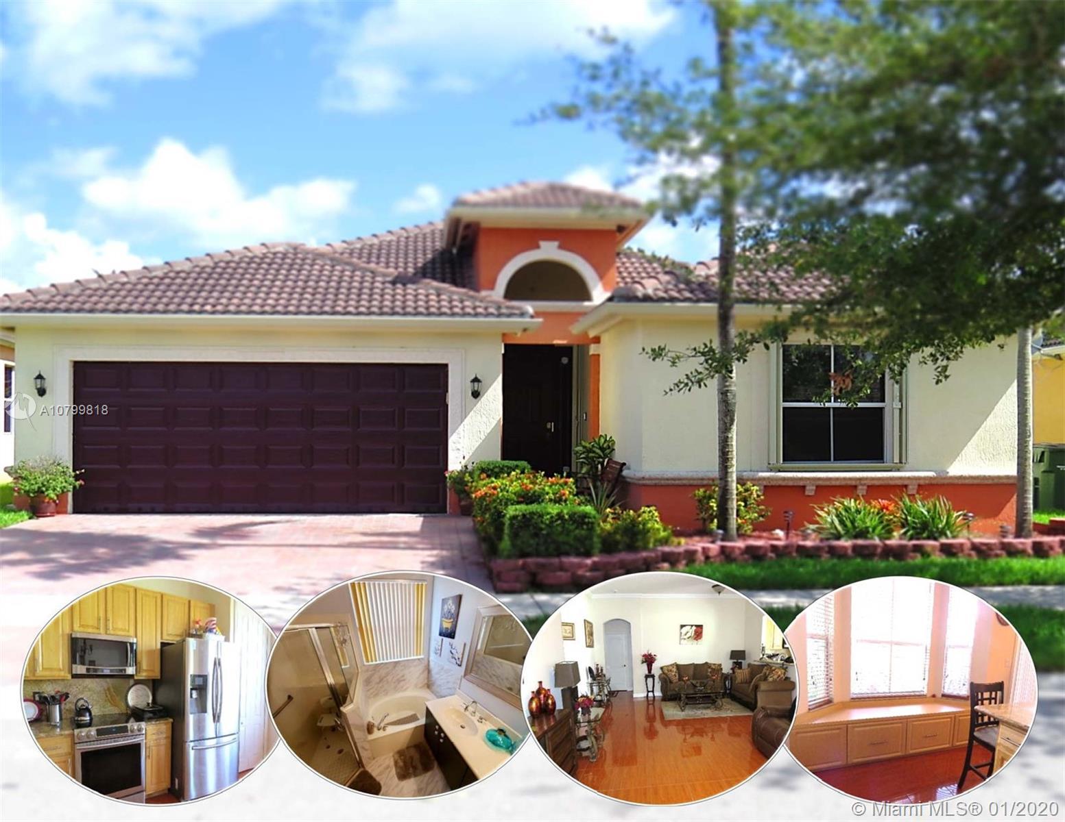 1959 NE 3 Ct, Homestead, FL 33033 - Homestead, FL real estate listing
