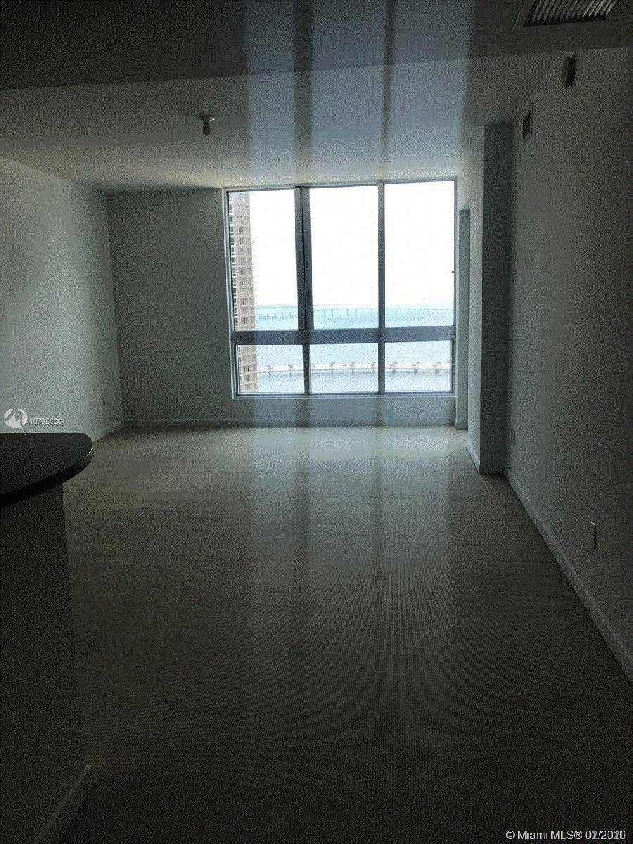 300 S Biscayne Blvd #t-1804 Property Photo