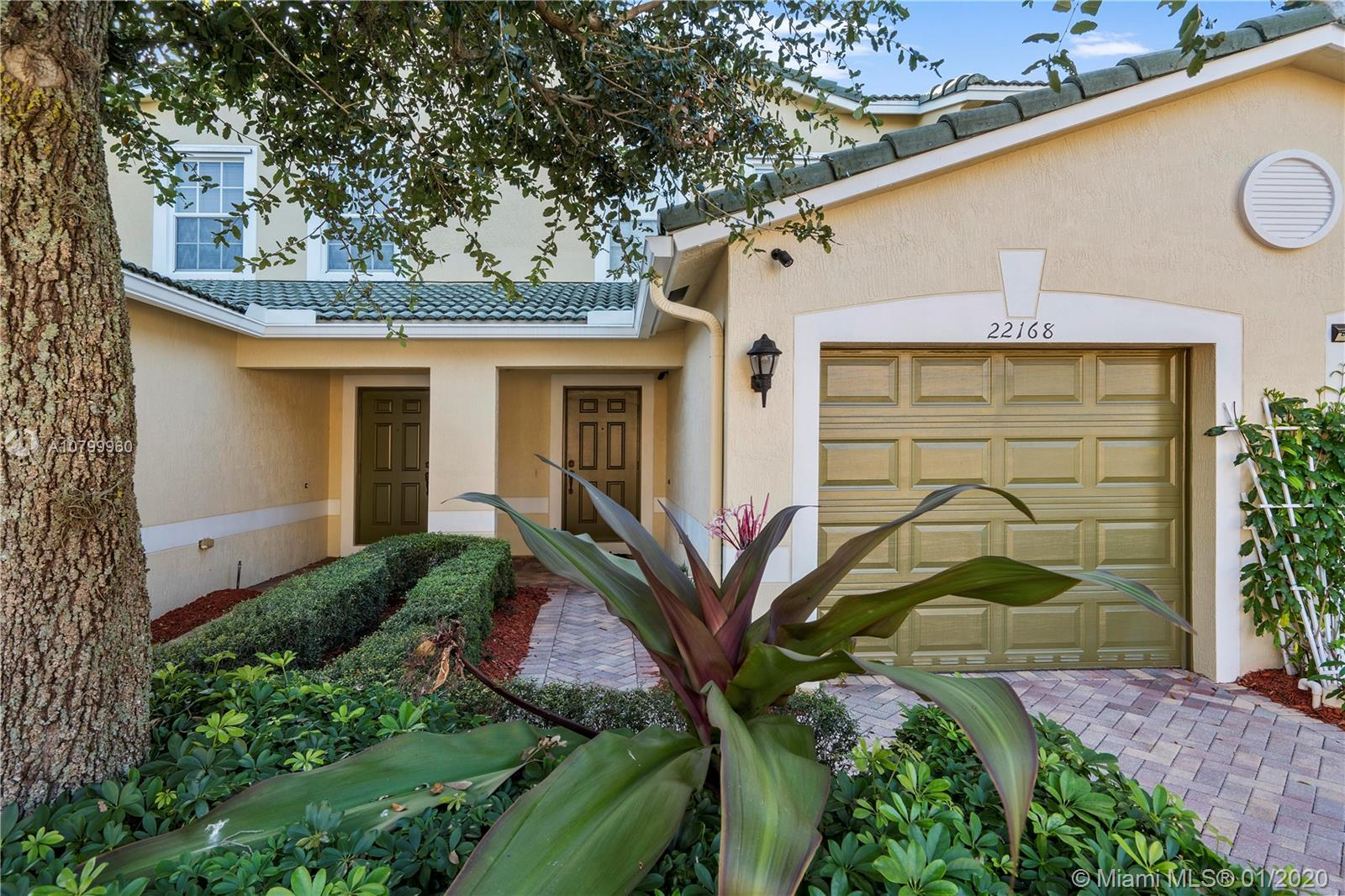 22168 Majestic Woods Way #905, Boca Raton, FL 33428 - Boca Raton, FL real estate listing