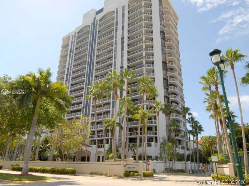 3600 YACHT CLUB DR #1401, Aventura, FL 33180 - Aventura, FL real estate listing