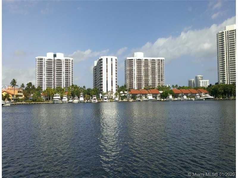 3600 YACHT CLUB DR #1503, Aventura, FL 33180 - Aventura, FL real estate listing