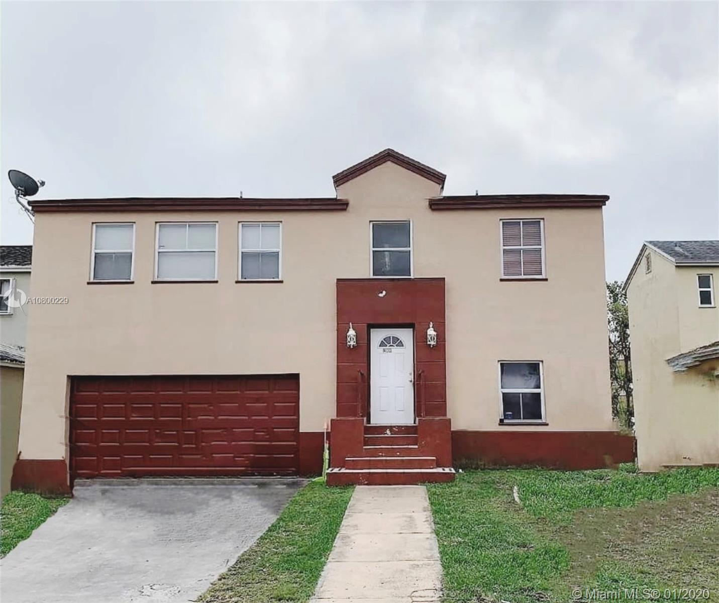 12000 SW 272nd Ter, Homestead, FL 33032 - Homestead, FL real estate listing