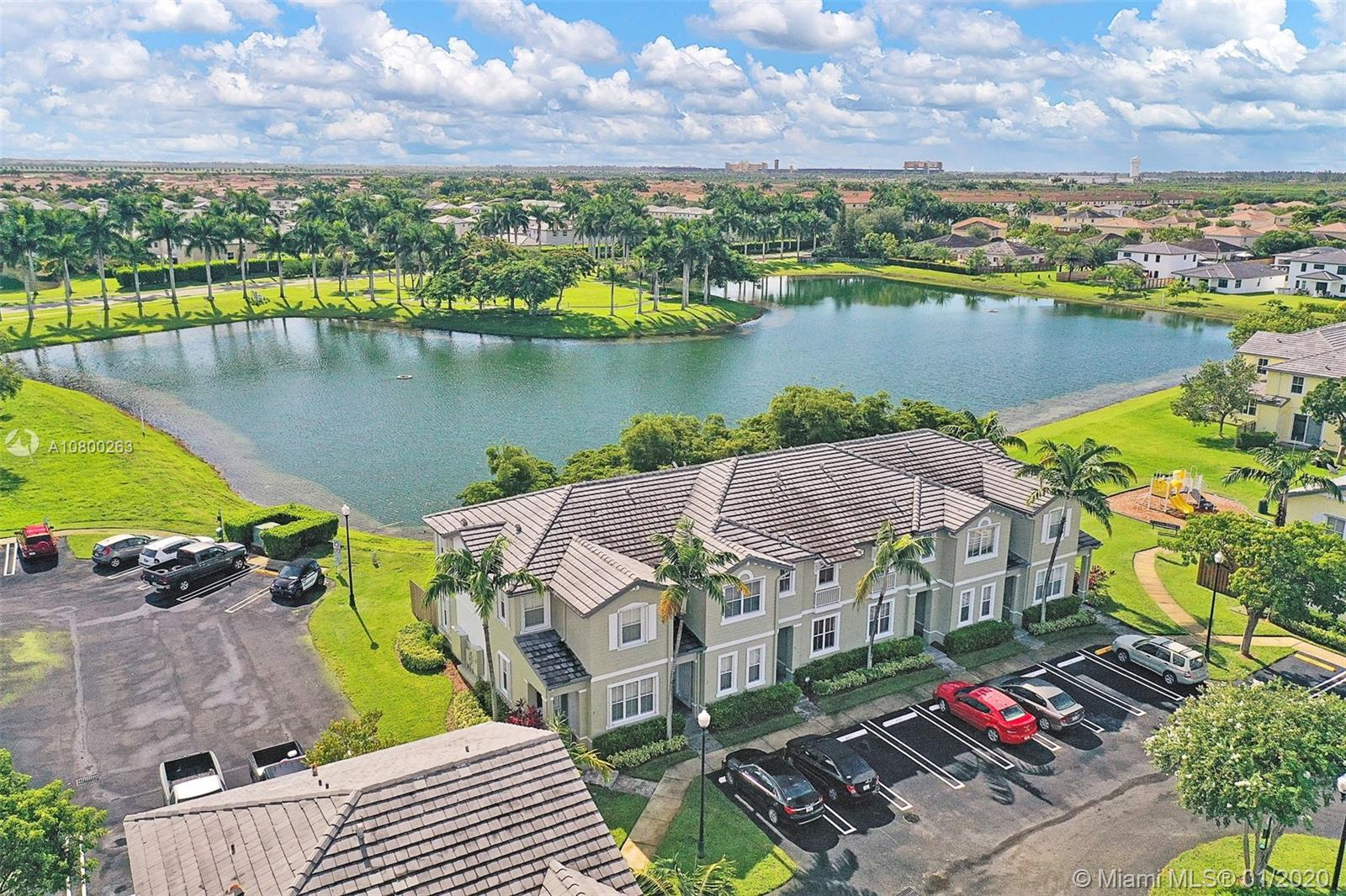 205 SE 29th Ter #1, Homestead, FL 33033 - Homestead, FL real estate listing