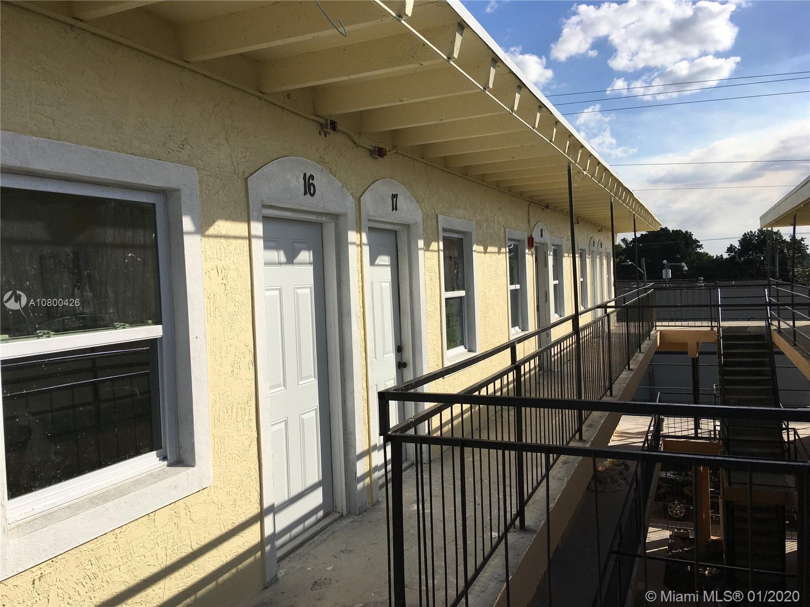733 W Dr Martin Luther King Jr Blvd W, Belle Glade, FL 33430 - Belle Glade, FL real estate listing