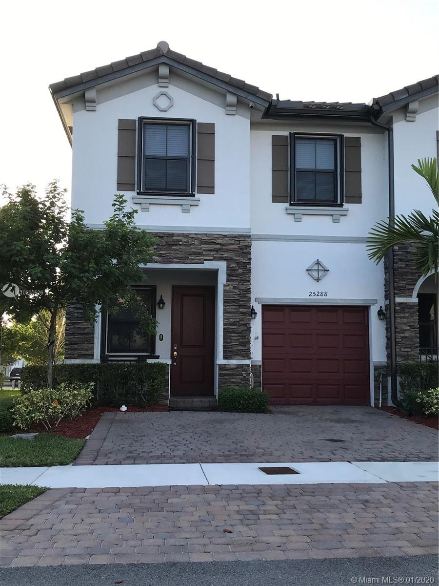 25288 SW 115th Ave, Homestead, FL 33032 - Homestead, FL real estate listing