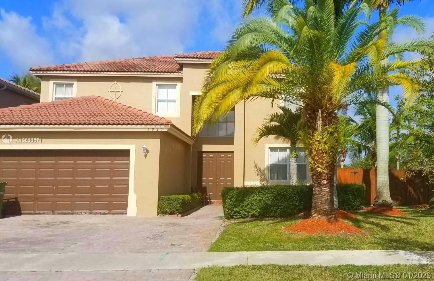 Shores At Keys Gate Real Estate Listings Main Image