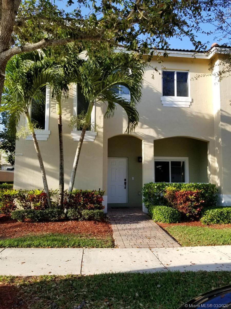 1634 SE 23rd Way #1634, Homestead, FL 33035 - Homestead, FL real estate listing
