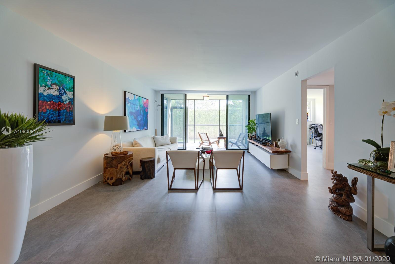9735 NW 52nd St #119, Doral, FL 33178 - Doral, FL real estate listing